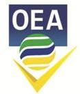 Portal OEA
